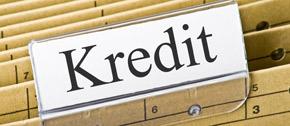 Targobank-Kredit online abschließen zu besseren Konditionen