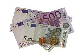 Sicherer Kredit und Sofortkredit