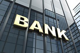 Credit Suisse schließt Filialen