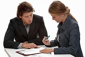 Außerplanmäßige Zahlungen sparen Zinskosten
