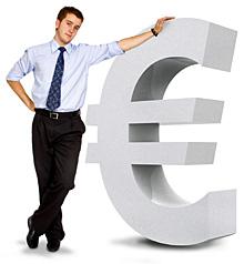 Wie lange dauert Auszahlung des Geldes nach Bewilligung?