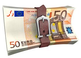 Kredite in Deutschland für alle Investitionen