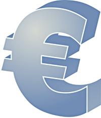 Zinsen für Finanzierung